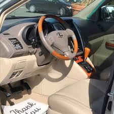 lexus dealership victoria bc cj u0027s autobling inc home facebook