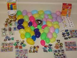easter eggs filled with toys free 40 easter eggs filled for you w disney cars story