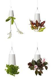 sky planter upside down art u0026 decor