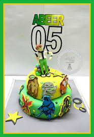kids birthday cakes delhi order cartoon cakes in south delhi online