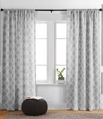 Better Homes And Garden Curtains 69 Best Kids U0027 Furniture U0026 Decor Images On Pinterest Better Homes