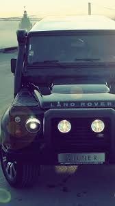 land rover wallpaper iphone 6 cars land rover defender wallpaper 18958