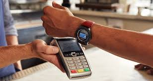 Where Can I Use My Home Design Credit Card Samsung Pay Samsung Hk En