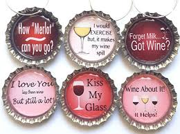 13 wine lover gifts for unique ideas for wine