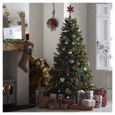 buy 7ft colorado pine tree from our trees range
