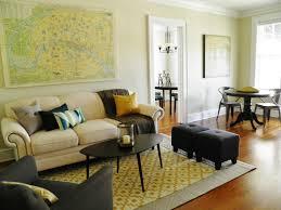 living room living room atlanta style home design lovely at