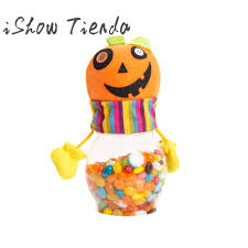 Halloween Candy Jar by Compare Prices On Candy Jar Plastic Online Shopping Buy Low Price