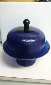 Cobalt Blue Kitchen Canisters 397 Best Blue On Blue Images On Pinterest Cobalt Blue Cobalt
