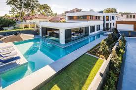 Grand Designs Australia Living Smart Inside The Smart Home - Smart home designs