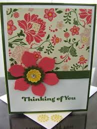 1180 best stampin up images on pinterest stampin up christmas