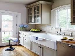 100 beautiful kitchen faucets sinks beautiful glass tile
