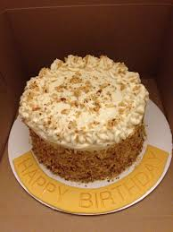 birthday cake cream cheese frosting image inspiration of cake