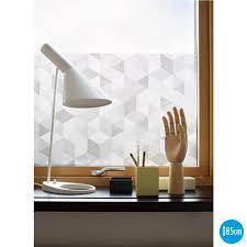 Decorative Window Screens Decorative Vitrostatic Window Screen Film Lapadd