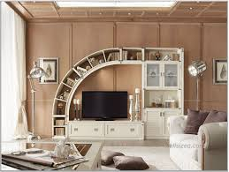 Home Design Living Room Fireplace How To Arrange Living Room Fionaandersenphotography Com