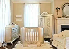 aménagement chambre bébé petit espace amenagement chambre bebe petit espace chambre amenagement chambre