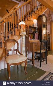 Victorian Livingroom Old Victorian Living Room Victorian Living Room Rhama Home Decor