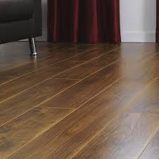 Laminate Flooring Birmingham Uk Krono Eurohome Vario 12mm Virginia Walnut Ac4 Laminate Flooring