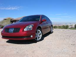 09 maxima mod images reverse search