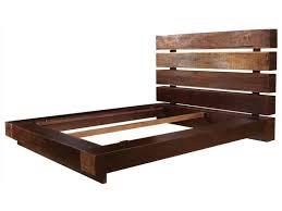Best 25 Diy Platform Bed by Best Of King Bed Platform Frame With Best 25 Diy Platform Bed