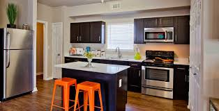 Modern Home Design Oklahoma City 5 Must See Luxury Apartments In Okc Apartment Locators Ok