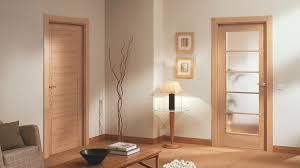 Interior Doors Interior Doors Doors Interior Timber Doors Glass
