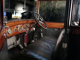 rolls royce limo interior car picker rolls royce royce twenty interior images