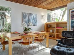 los angeles home comparison what 675k buys you right now curbed la
