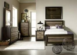 Bedroom Furniture Photos Bedroom Furniture Sets Chicago Indianapolis Roomplace