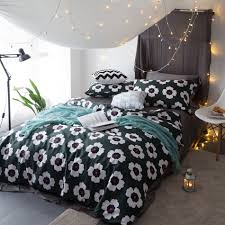 dark green comforter reviews online shopping dark green