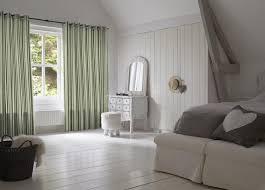 Curtain Styles For Windows Custom Window Panels U0026 Curtains Budget Blinds