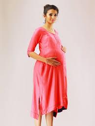 ziva maternity wear ziva maternity wear maternity wear nursing wear feeding wear
