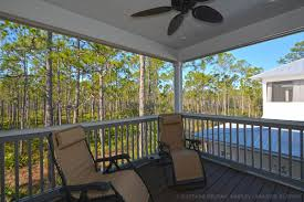 Seaside Florida Map by Book Now U2013 Cottage Rental Agency