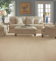 Couristan Antelope Carpet Masland Residential Carpet Chicago Lewis Floor And Home