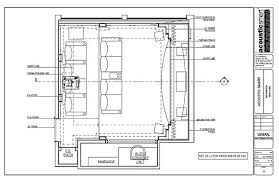 home theater floor plans home theater floor plans flowing living spaces and a home theater