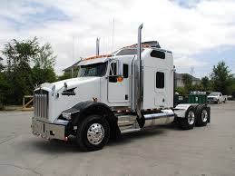 kenworth t 109 best big trucks and trailers images on pinterest big trucks