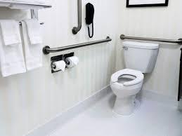 home design ideas for the elderly elderly bathroom design home decoration ideas designing interior
