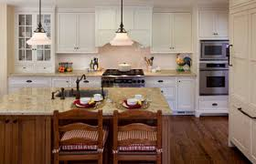 how do you fill the gap between kitchen cabinets and ceiling 15 types of molding to update your kitchen painterati