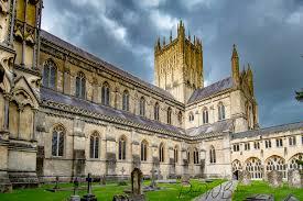 wells cathedral u2013 mini on tour