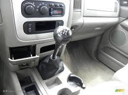 2005 dodge ram transmission 2005 dodge ram 2500 laramie cab 6 speed manual transmission