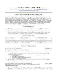 Sample Procurement Resume by Procurement Officer Sample Resume Instructional Assistant Cover Letter
