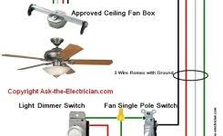 100 coil wiring diagram telecaster wiring diagram humbucker