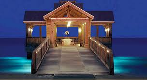 wedding venues in key west wedding venues in key west tbrb info