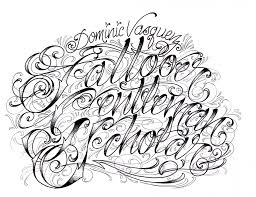 59 best tattoo lettering images on pinterest chicano lettering