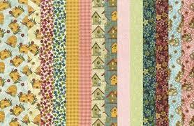 garden days fabric collection keepsake quilting