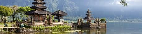 Check24 Haus Kaufen Urlaub Indonesien Günstige Indonesien Reisen Und Pauschalreisen