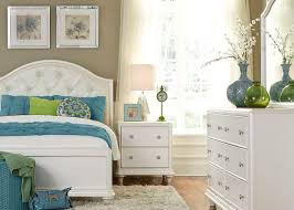 Dallas Designer Furniture Stardust Youth Bedroom Set - Youth bedroom furniture dallas