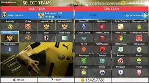 android obb fts winning eleven 2018 by aslan apk data obb android droidsoccer