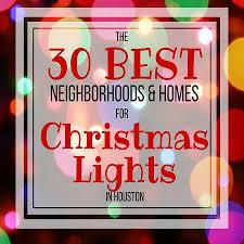 best christmas lights in houston 82 best christmas lights travel love images on pinterest