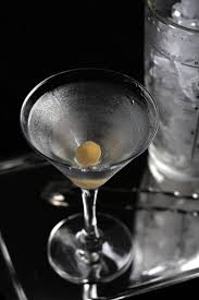 martini pickle best 25 dry martini cocktails ideas on pinterest alcoholic