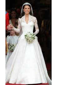 wedding dresses pictures 50 iconic wedding dresses most memorable wedding gowns